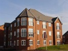 2 bed Apartment in Knights Road...