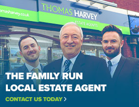 Get brand editions for Thomas Harvey, Tettenhall