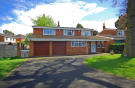 4 bedroom Detached home for sale in 5 Ashwood Grove, Penn...
