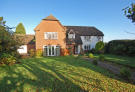 4 bedroom Detached home for sale in Chillington House...