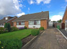 Semi-Detached Bungalow in Hopton Crescent...