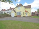 Detached house in 30 Bhylls Lane...