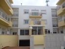 Apartment in Nazaré, Estremadura