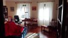 3 bedroom property for sale in Nazaré, Estremadura