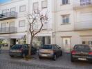 Apartment for sale in Nazaré, Estremadura