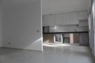 new Apartment for sale in Nazaré, Estremadura