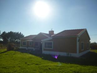 new house for sale in Cartaxo, Ribatejo
