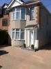 3 bed Detached property to rent in High Road, Benfleet, SS7