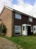 2 bedroom semi detached home in Hilton Road...
