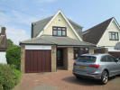 4 bed Detached house in Wavertree Road, Benfleet...