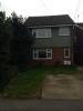 2 bed Flat in Castle Lane, Hadleigh...