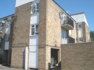 1 bedroom Flat in Manor Road, Benfleet, SS7