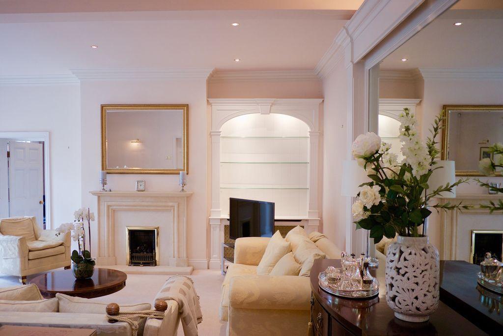 lounge #2