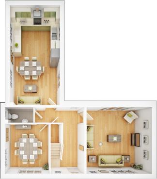 Taylor-Wimpey-Langdale-4-bed-3D-GF-Floorplan