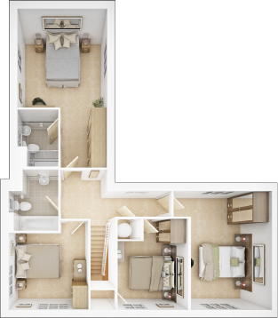 Taylor-Wimpey-Langdale-4-bed-3D-FF-Floorplan