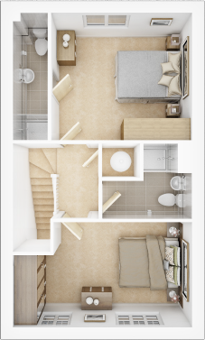 Taylor-Wimpey-Belbury-3-bed-3D-SF-Floorplan