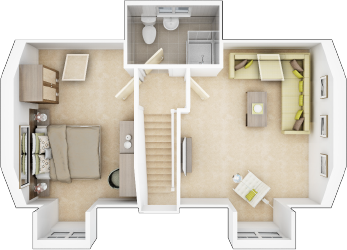 Taylor-Wimpey-Stanton-4-bed-3D-SF-Floorplan