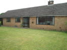 3 bedroom Bungalow in Cawley Ave, Culcheth...