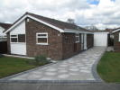 Bungalow to rent in Jackson Avenue, Culcheth...