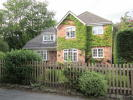 4 bed Detached house in Sandy Lane, Croft...