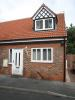 2 bed semi detached house in Trent Close, Culcheth...