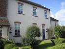 3 bed Mews to rent in Newland Mews, Culcheth...