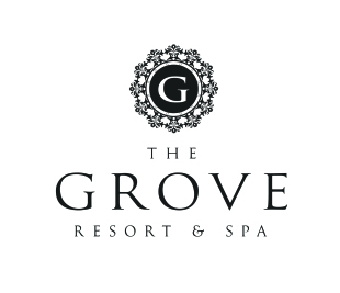 The Grove Resort & Spa, Orlandobranch details