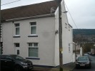 4 bed End of Terrace home in Abergwar Place, Aberaman.