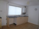 2 bedroom End of Terrace home to rent in The Hafod, Pant...