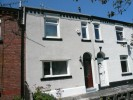 2 bedroom Terraced house in Hafod Cottages, Pant