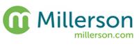 Millerson Commercial, Trurobranch details