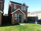 3 bedroom Detached property in 2 Carillion Close...