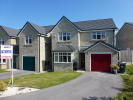 4 bedroom Detached home to rent in 10 Siskin Avenue, Bacup...