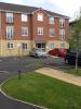 2 bedroom Apartment to rent in Feversham Close...