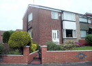Photo of Mulmount Close,