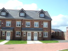 3 bed Mews in 1 Holst Gardens...