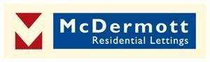McDermott Residential Lettings, Althambranch details