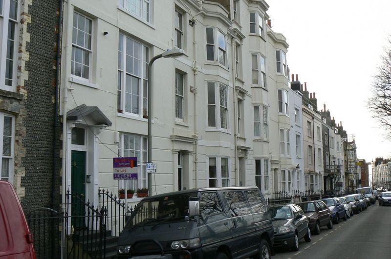 1 Bedroom Flat To Rent In Dorset Gardens Brighton Bn2 1rl Bn2