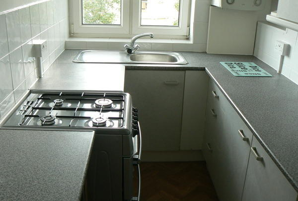 1 Bedroom Flat To Rent In Eaton Place Brighton Bn2 1ew Bn2