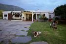 property in Baiona, Pontevedra...