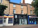 property for sale in 65 Westgate , Mansfield, NG18