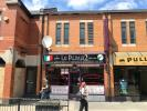property for sale in 33 George Street, Hull, HU1