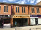property for sale in 35 George Street, Hull, HU1