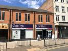 property for sale in 37 -39 George Street, Hull, HU1