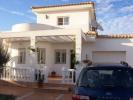 3 bedroom Chalet for sale in La Azohía, Murcia