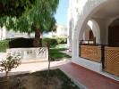 3 bedroom Terraced house in Murcia...