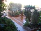 4 bed Terraced property for sale in Bolnuevo, Murcia