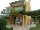 Chalet for sale in Murcia...