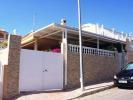 3 bedroom Chalet in Murcia...