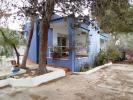 Chalet for sale in La Azohía, Murcia